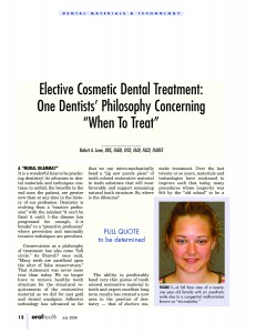 Elective Cosmetic Dental Treatment (1)-page-0.min