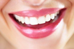 cosmetic dentistry facts