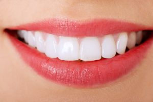 teeth whitening facts